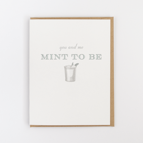 greeting-cards_mint-to-be_jerry-and-julep_nashville-tn_southern-stationery.png