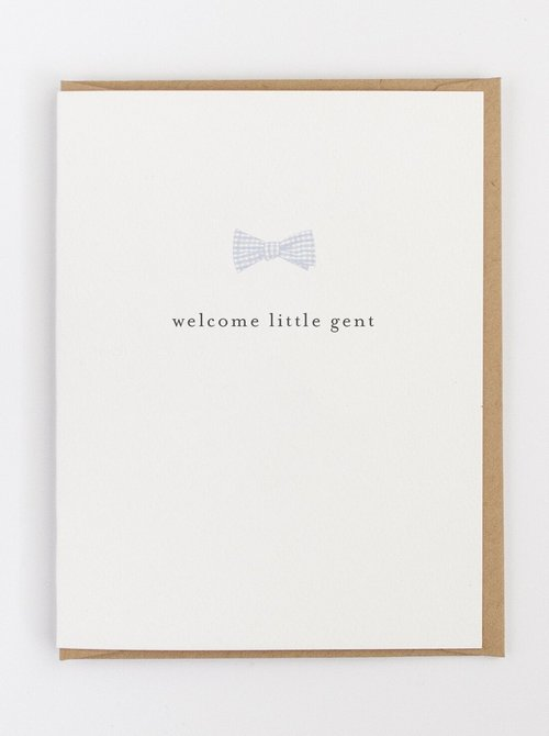 welcome-litte-gent_greeting-card_jerry-and-julep (1).jpeg
