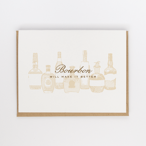 greeting-cards_bourbon-will-make-it-better_jerry-and-julep_nashville-tn_southern-stationery (1).png