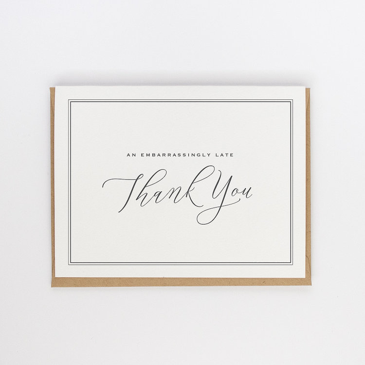 late-thank-you_southern-stationery-greeting-cards_jerry-and-julep_nashville-tn.jpg