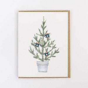 tennessee-christmas-tree_christmas-card.jpg