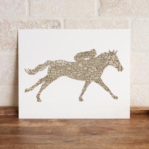 kentucky-racehorse_print.jpg