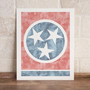 tennessee-tri-star_print_watercolor.jpg