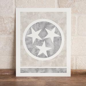 tennessee-tri-star_print_neutral_watercolor.jpg