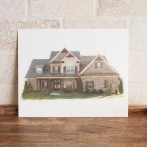 custom-home-portrait_print.jpg