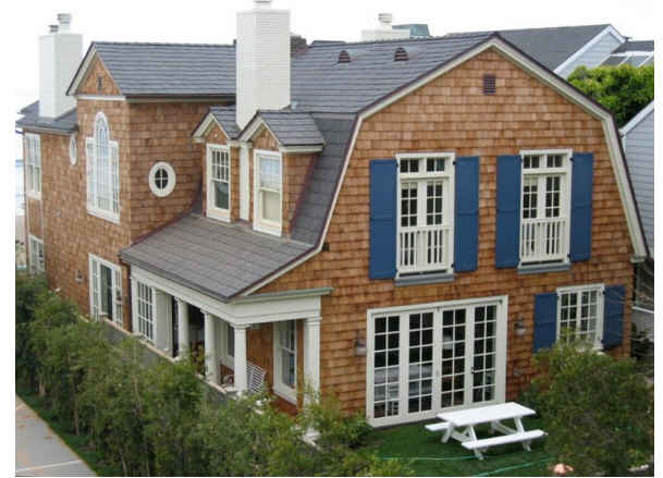 Giannetti-architecture-Broad-Beach-house-1.jpg