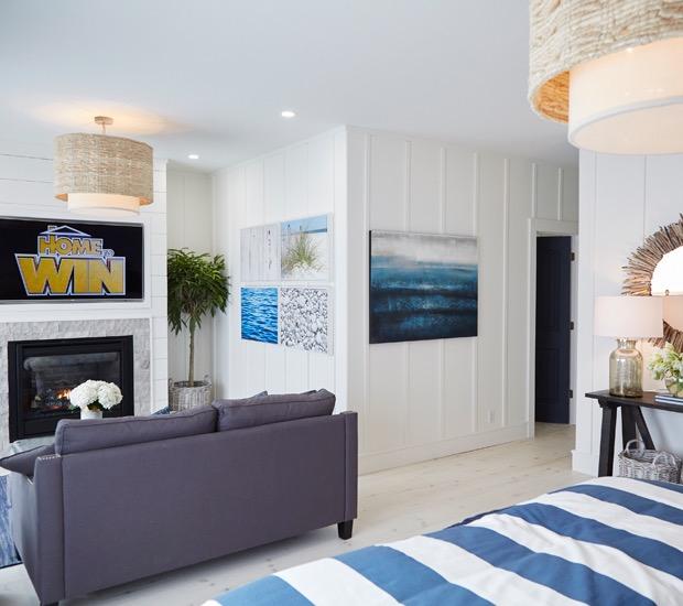 Article-Leons-Bedroom-Set-5.jpg