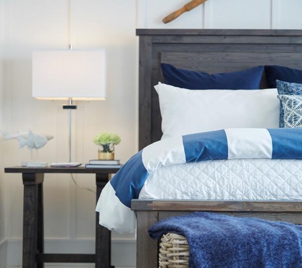 Article-Leons-Bedroom-Set-4.jpg
