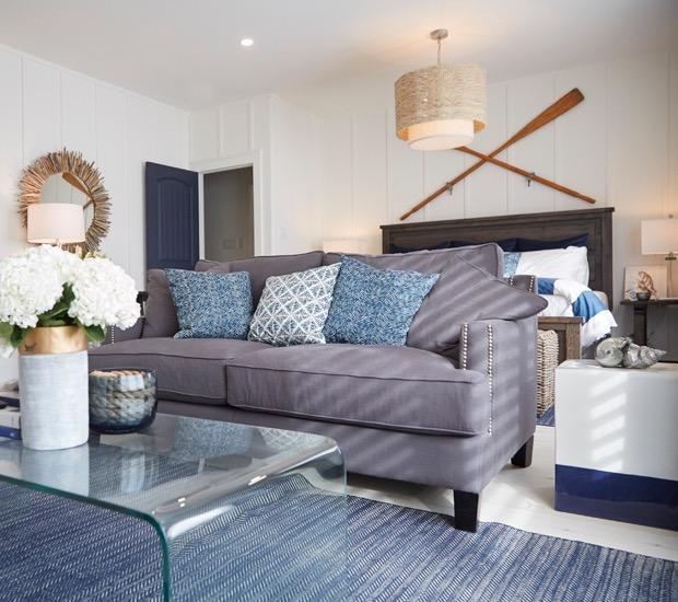 Article-Leons-Bedroom-Set-1.jpg