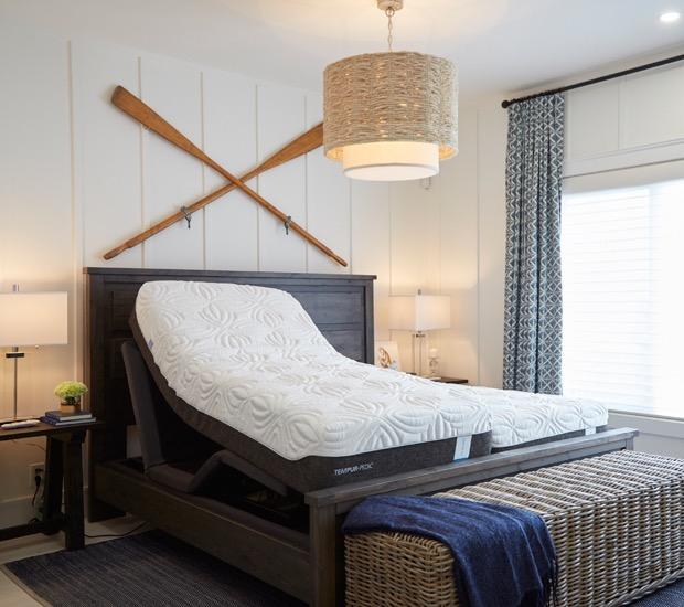 Article-Leons-Bedroom-Set-3.jpg