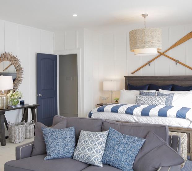 Article-Leons-Bedroom-Set-2.jpg