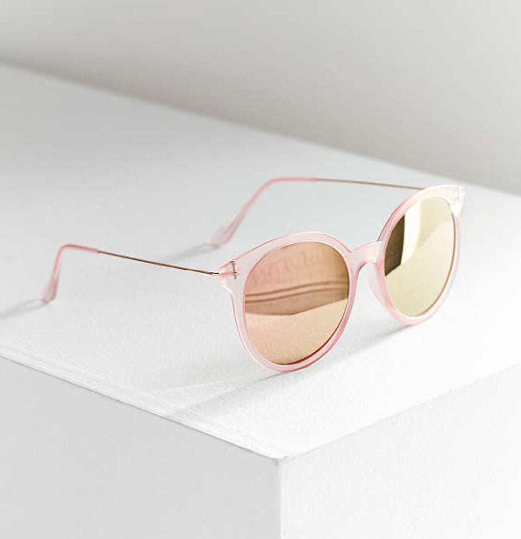 Urban Outfitters – Super Slim Rounds