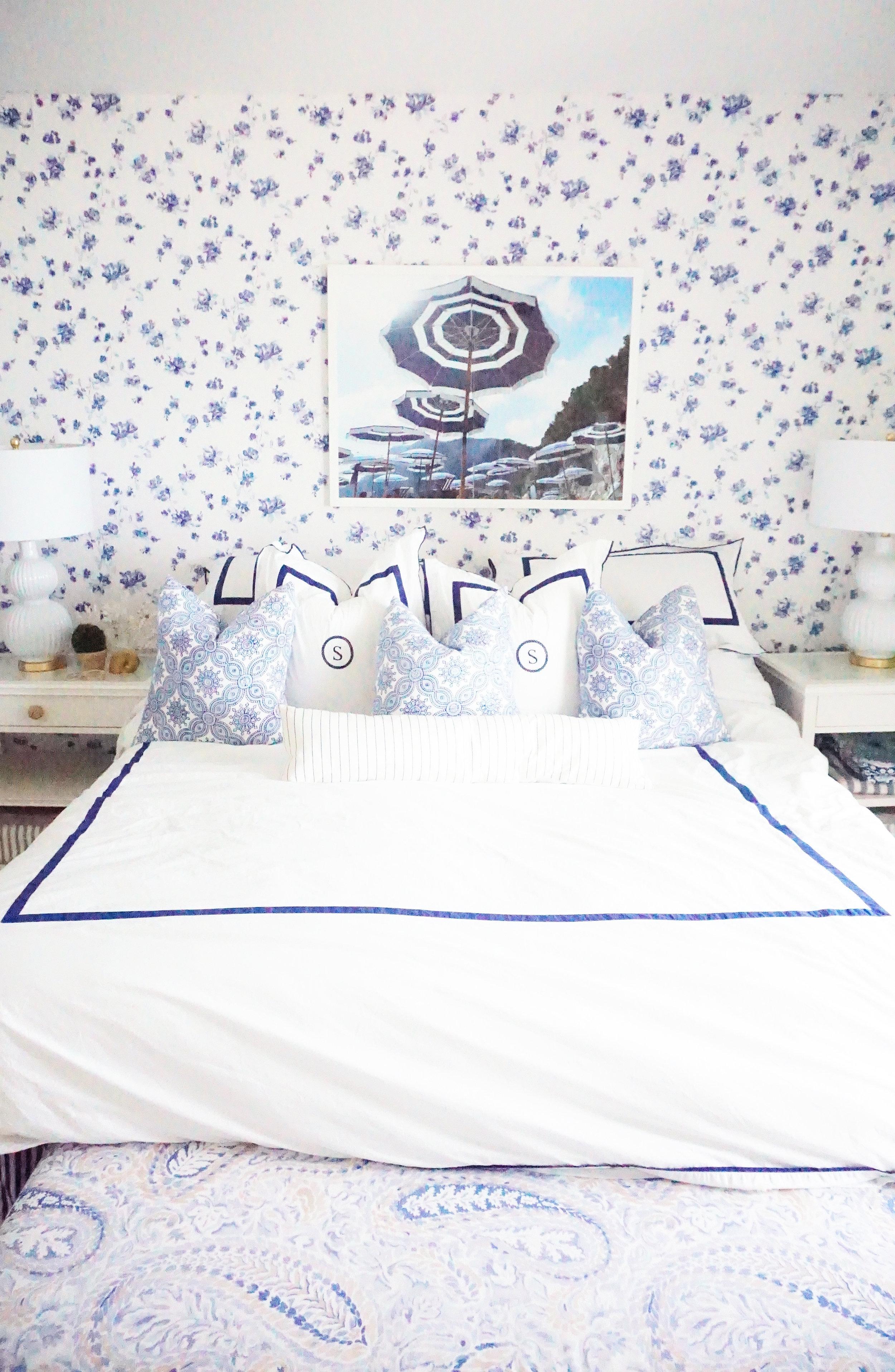 SuiteSea-MasterBedroom-Wallpaper.jpg