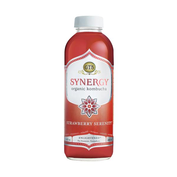 57101b579582c6110013ad31_strawberry-serenity-synergy_thumbnail.jpg