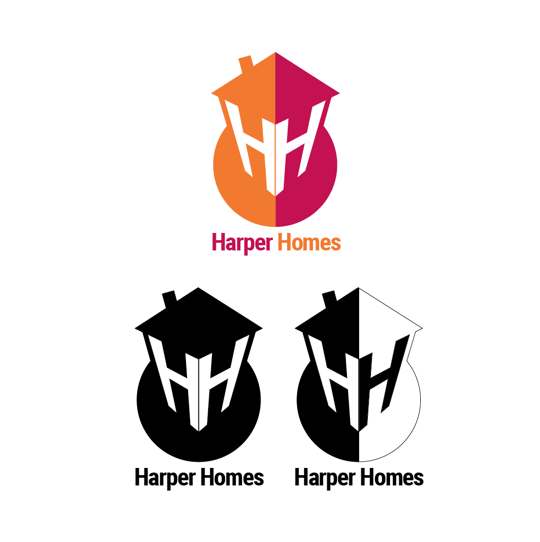 harper-homes_logo-design.png