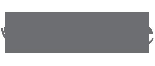 TMC_one_logo.png