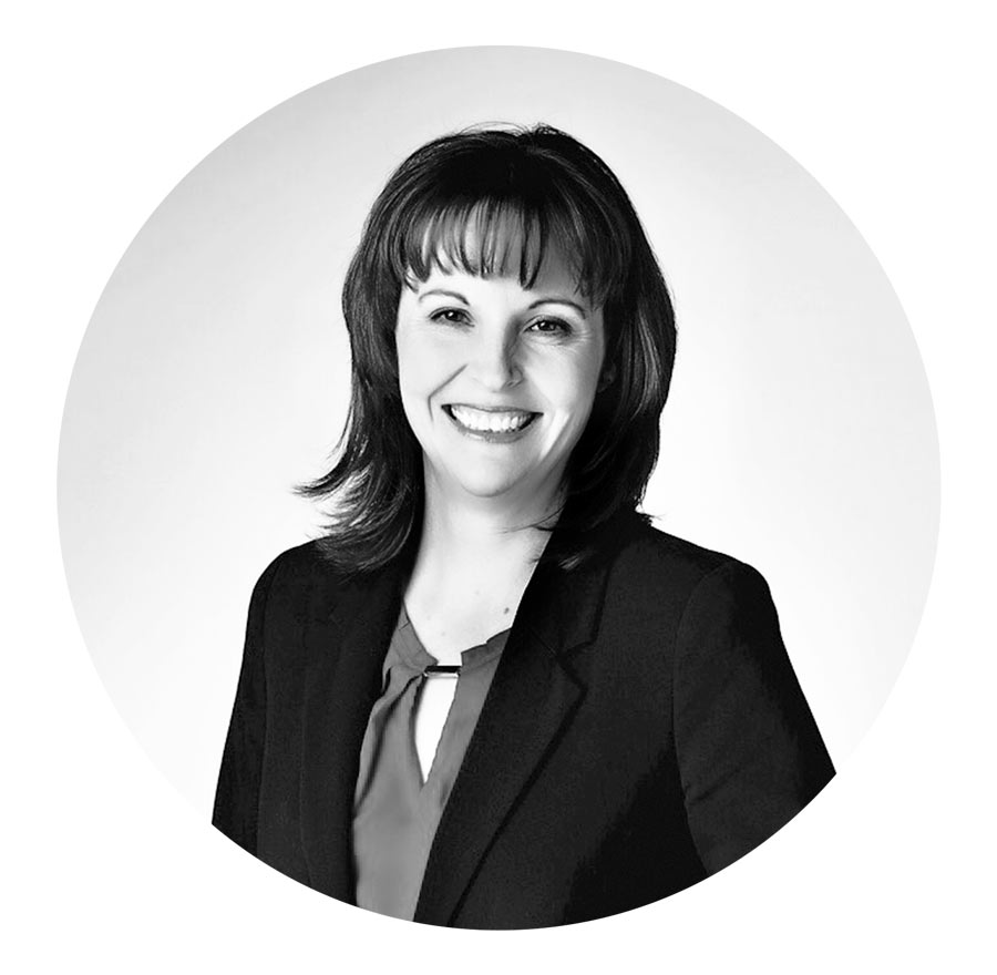 Michelle • Account Executive and Media Buyer at Hilton and Myers Advertising