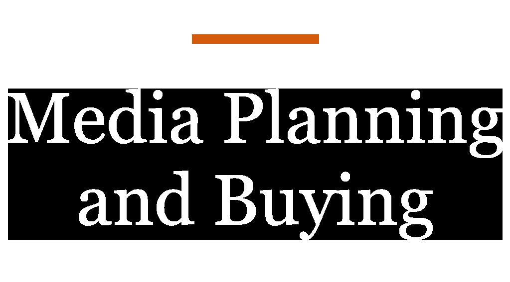 media_header_text.png