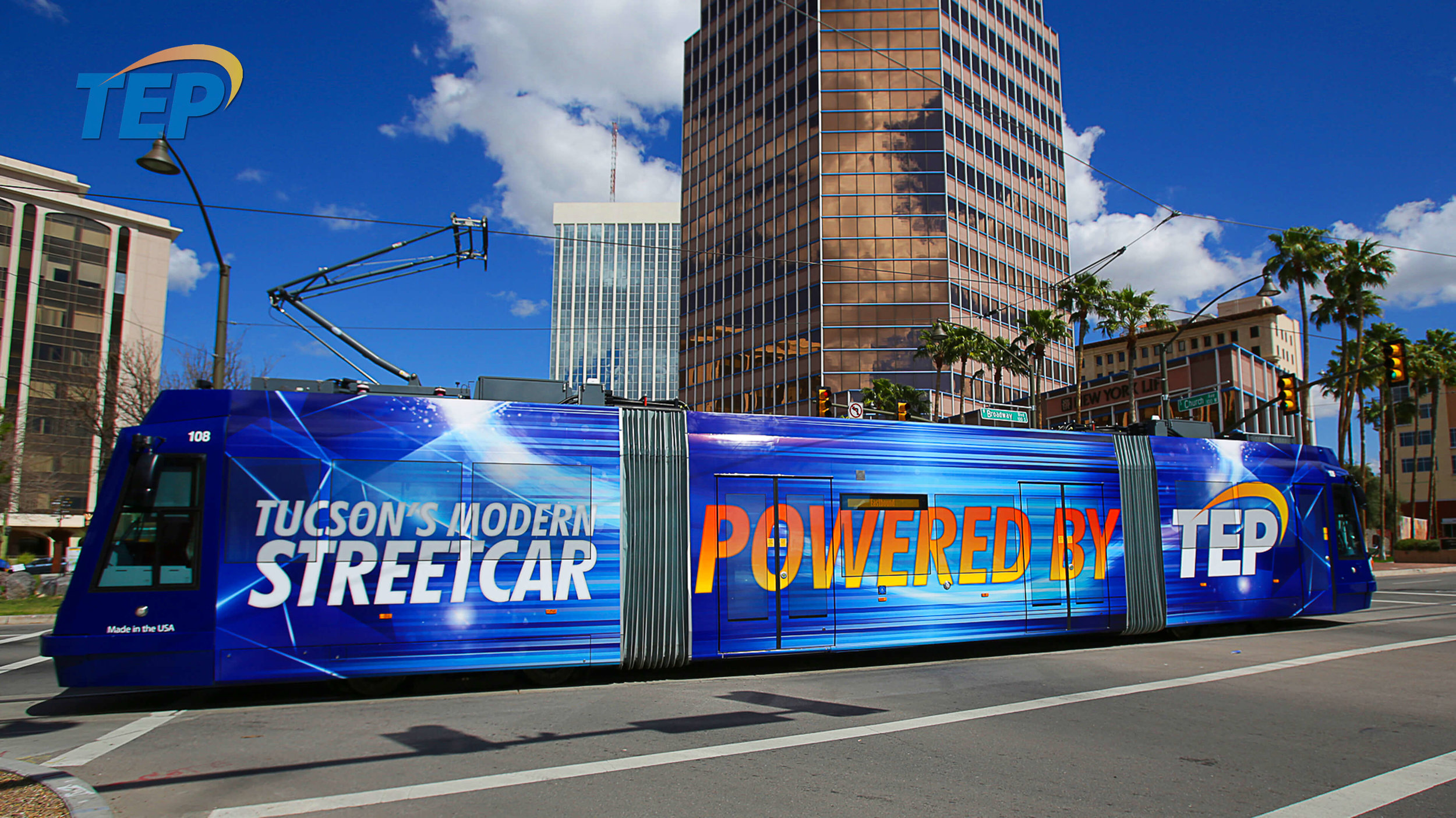 tep-streetcar-3840x2160.jpg