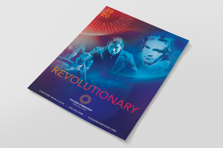 Brochure_TSO.png