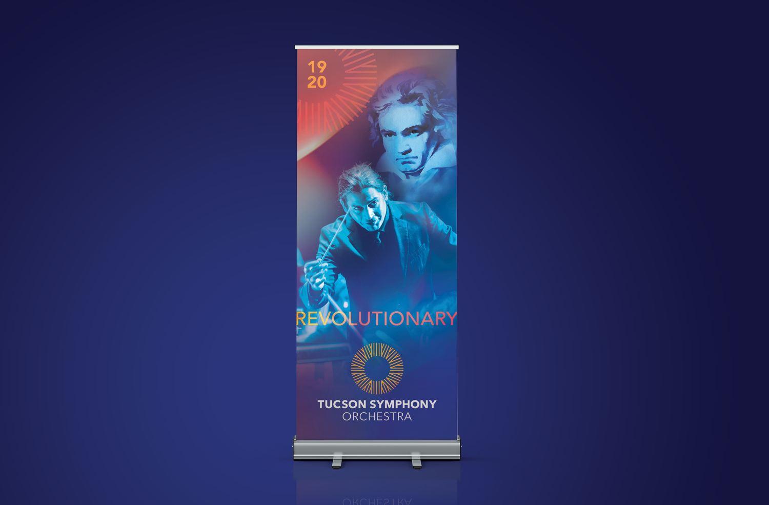 TSO_PullUp_Banner.png