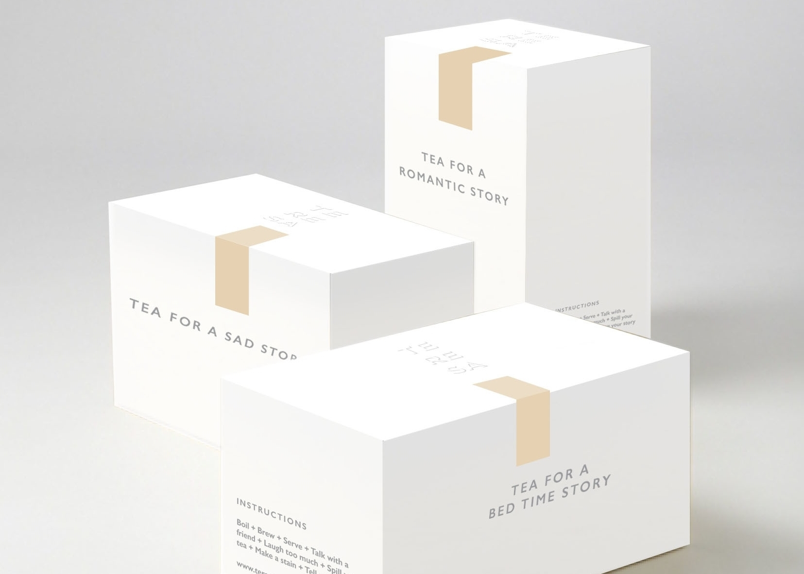 White-boxes-with-text_1655.jpg