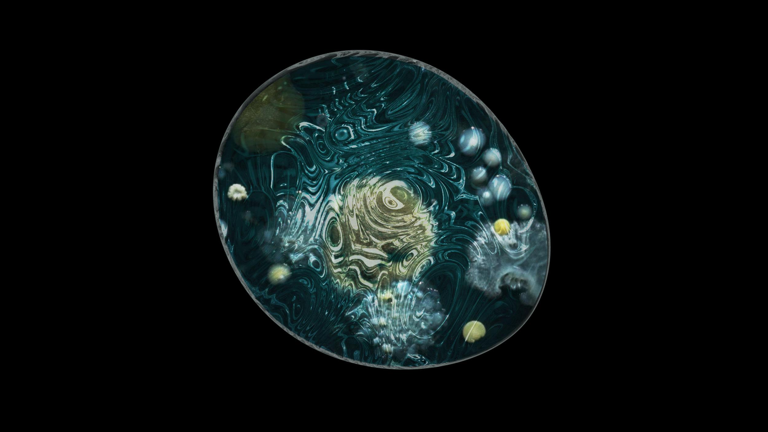 Bacterial Growth.jpg