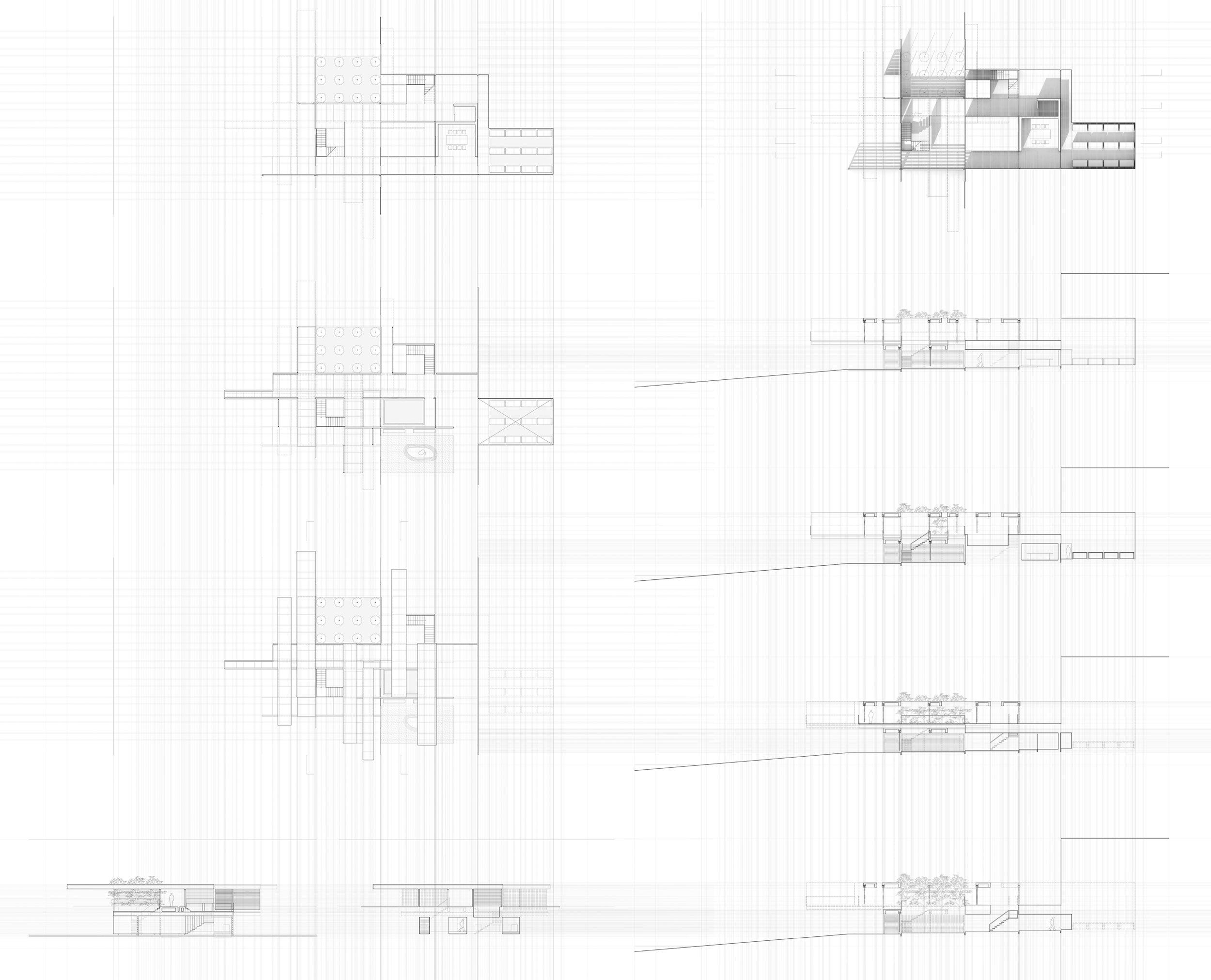 bta33_FN_Plan&Section_01.jpg