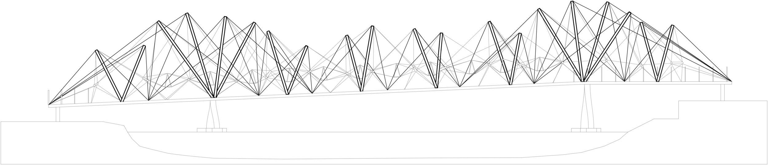 masts elevation.jpg