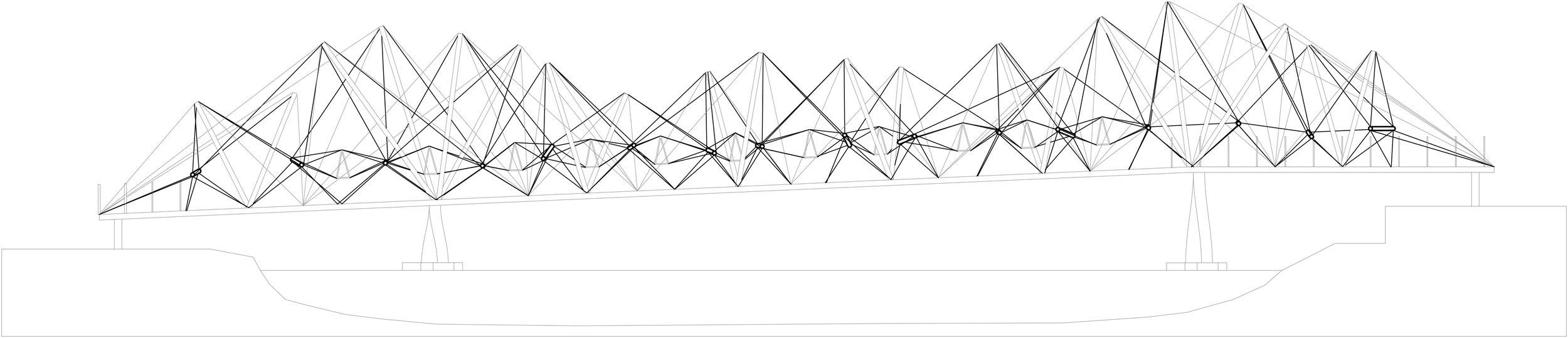 spars elevation.jpg