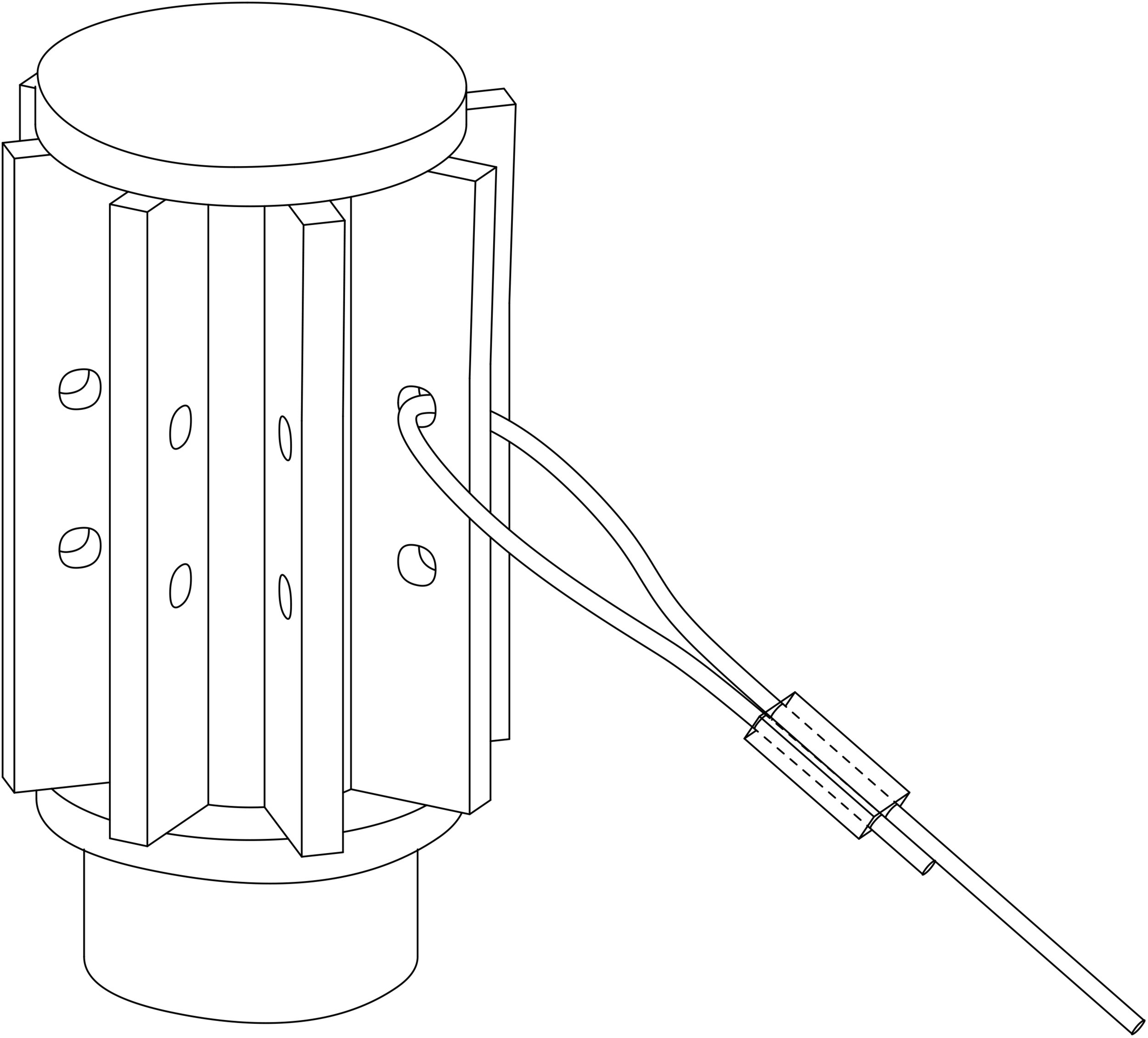 cable loop.jpg