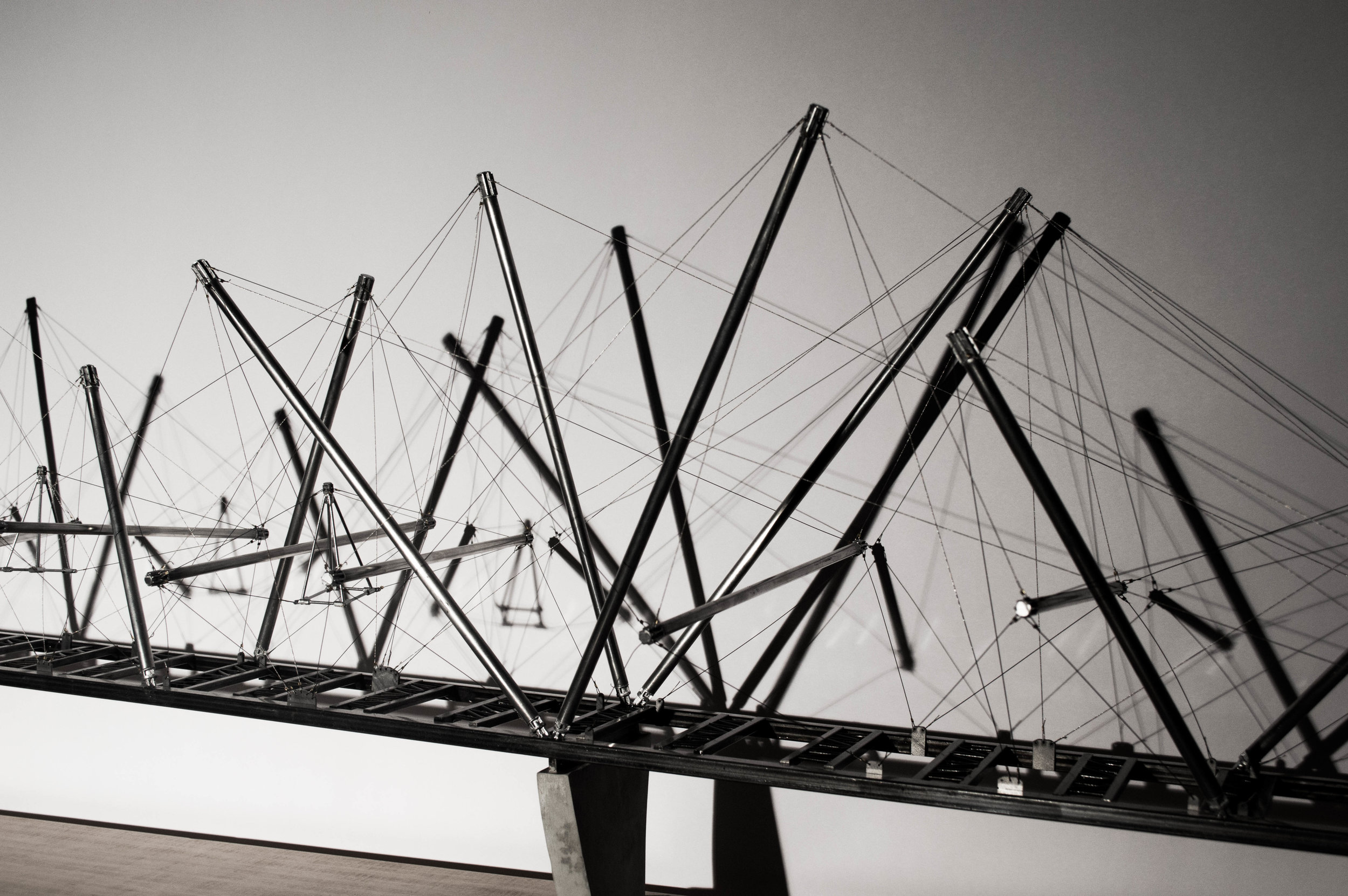 KURILPA BRIDGE-85.jpg