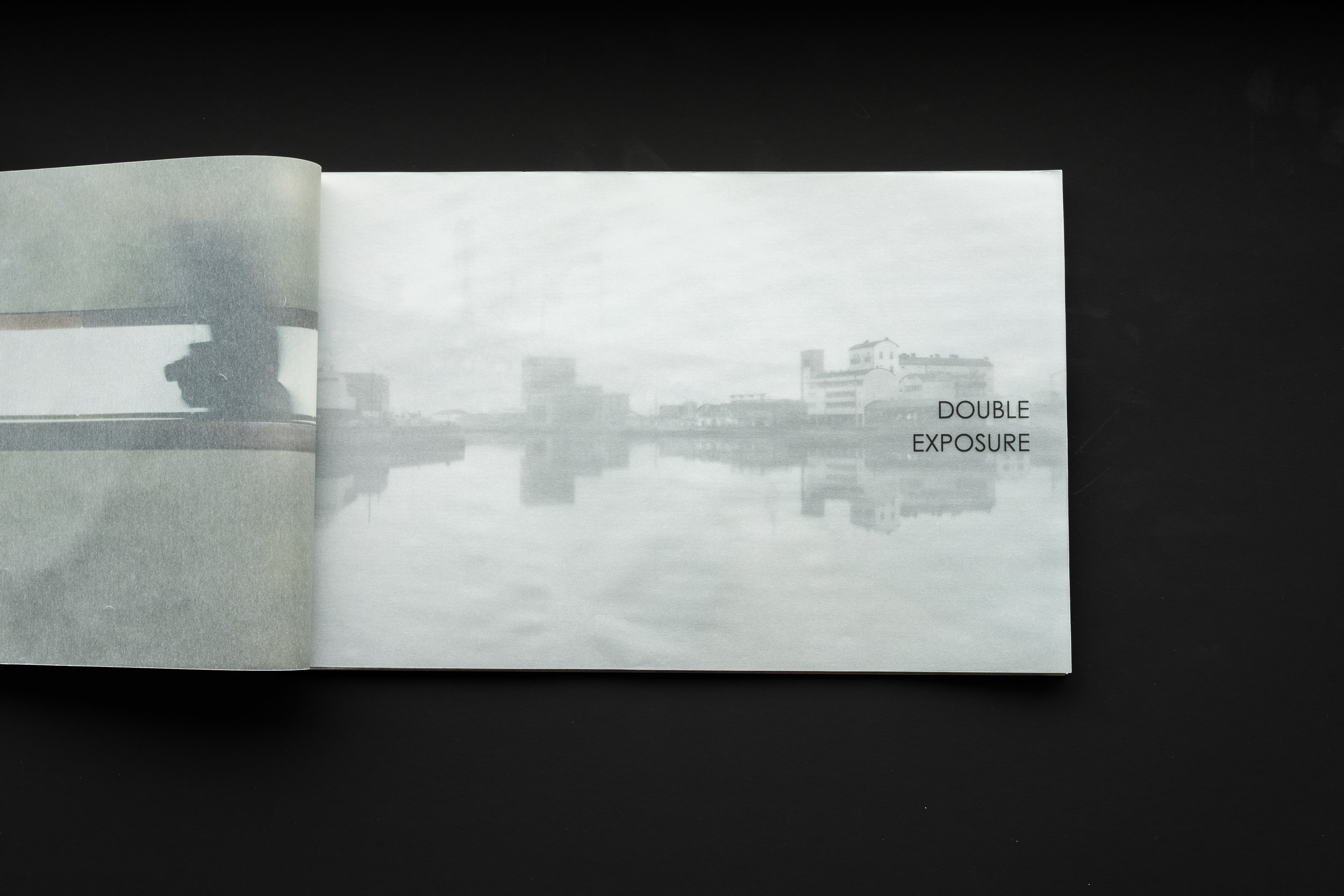 Double Exposure Book-2.jpg
