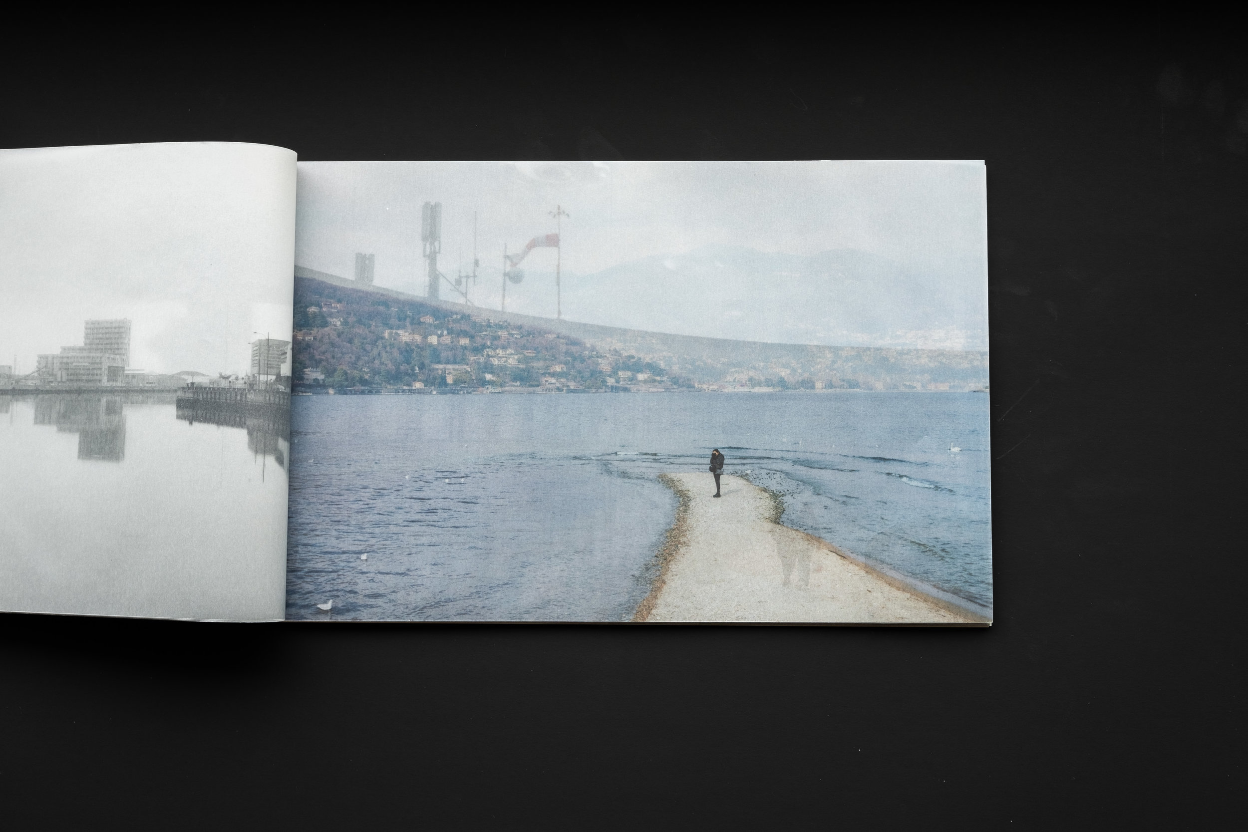 Double Exposure Book-4.jpg