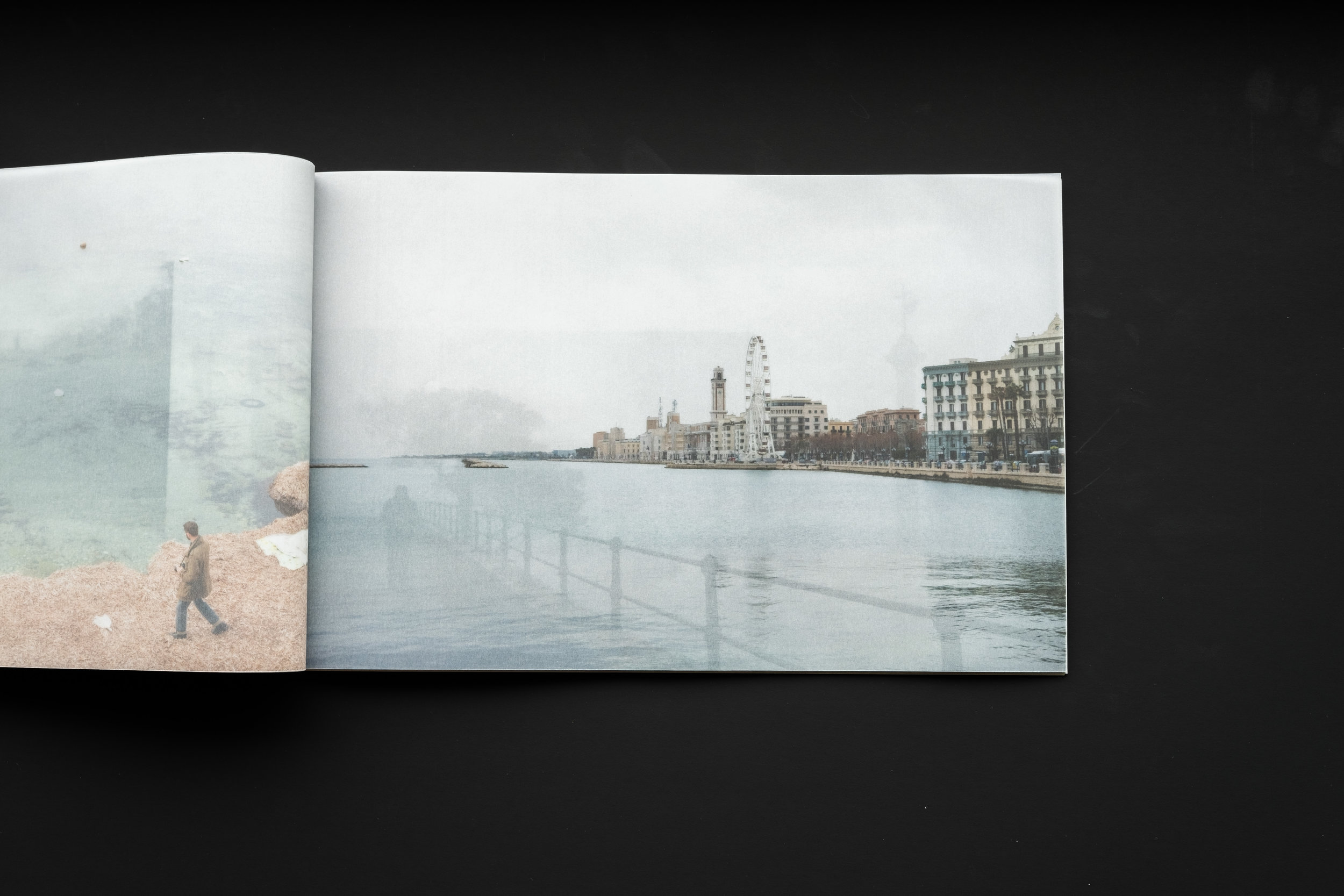 Double Exposure Book-10.jpg
