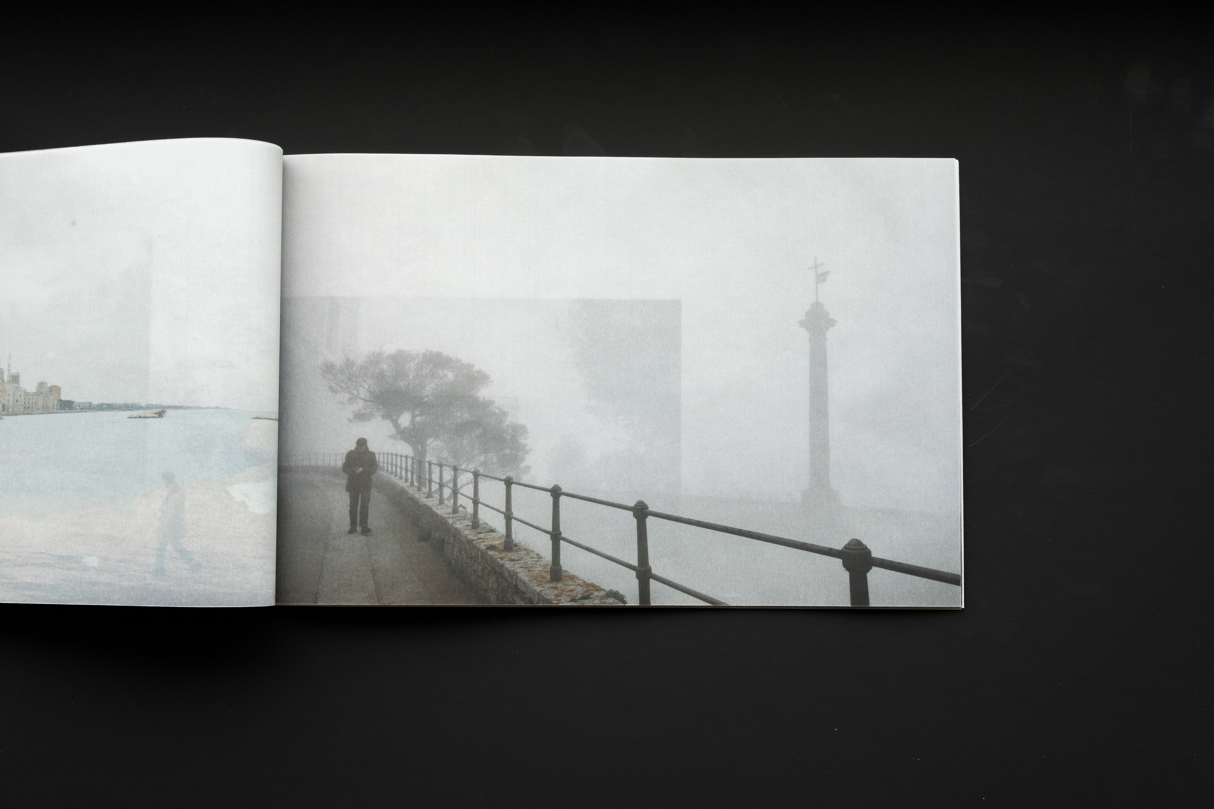 Double Exposure Book-11.jpg