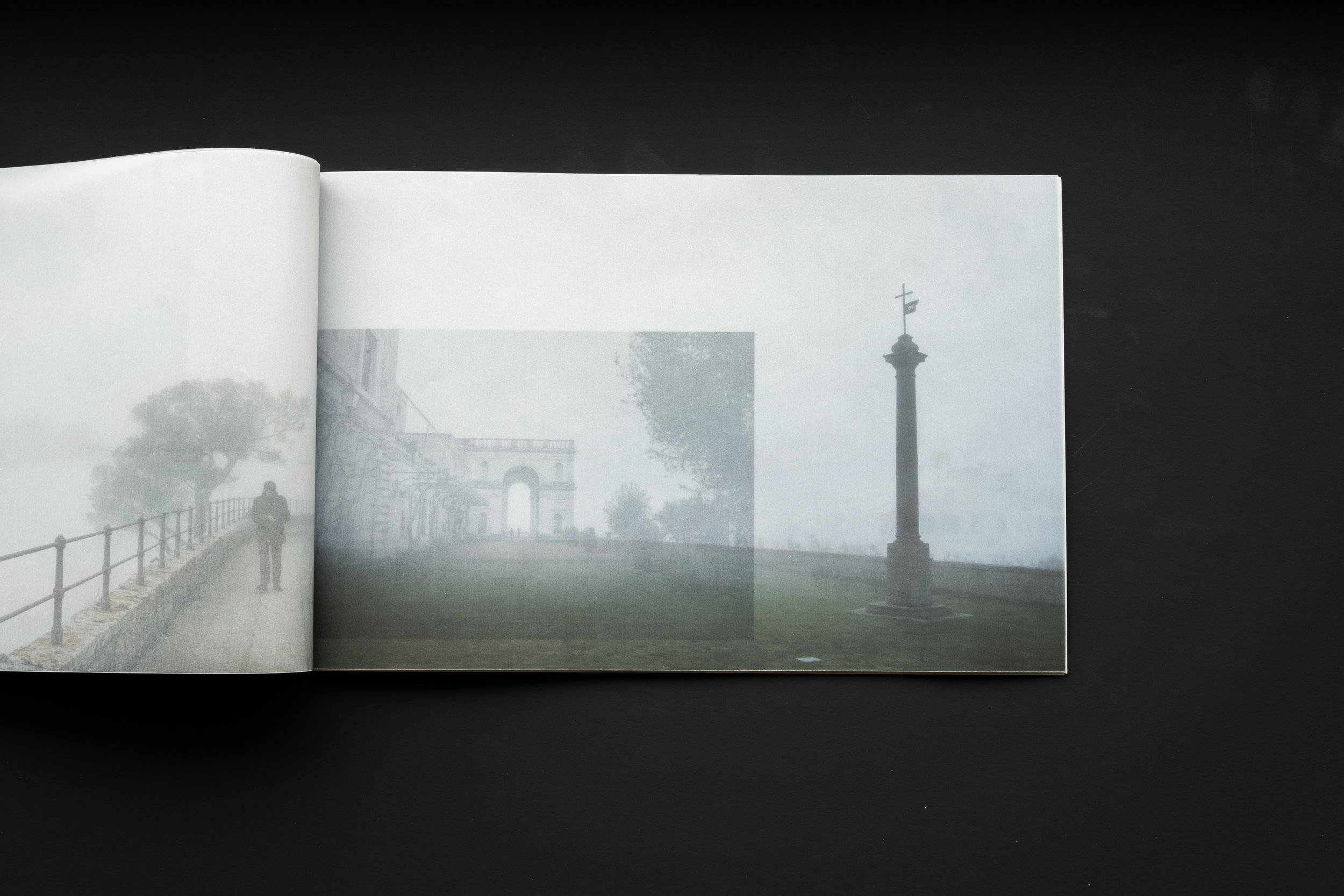 Double Exposure Book-12.jpg