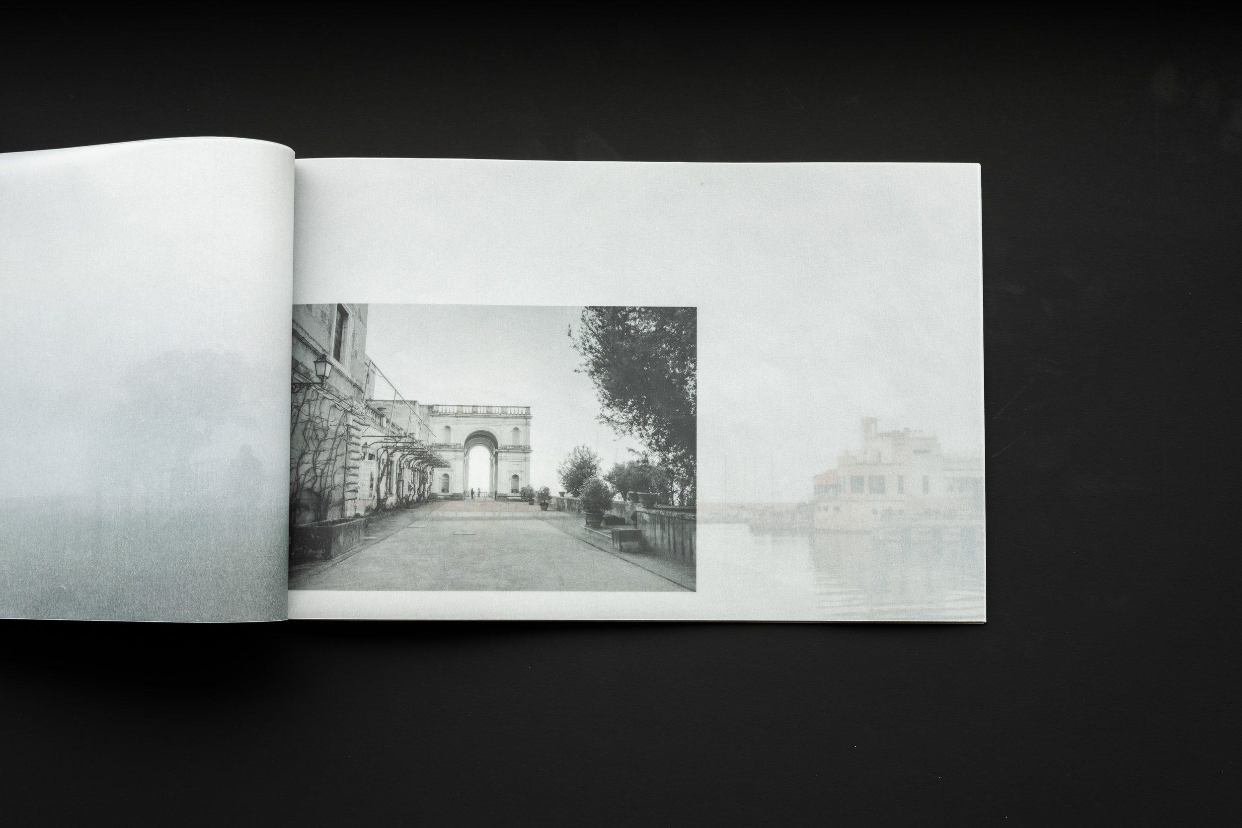 Double Exposure Book-13.jpg