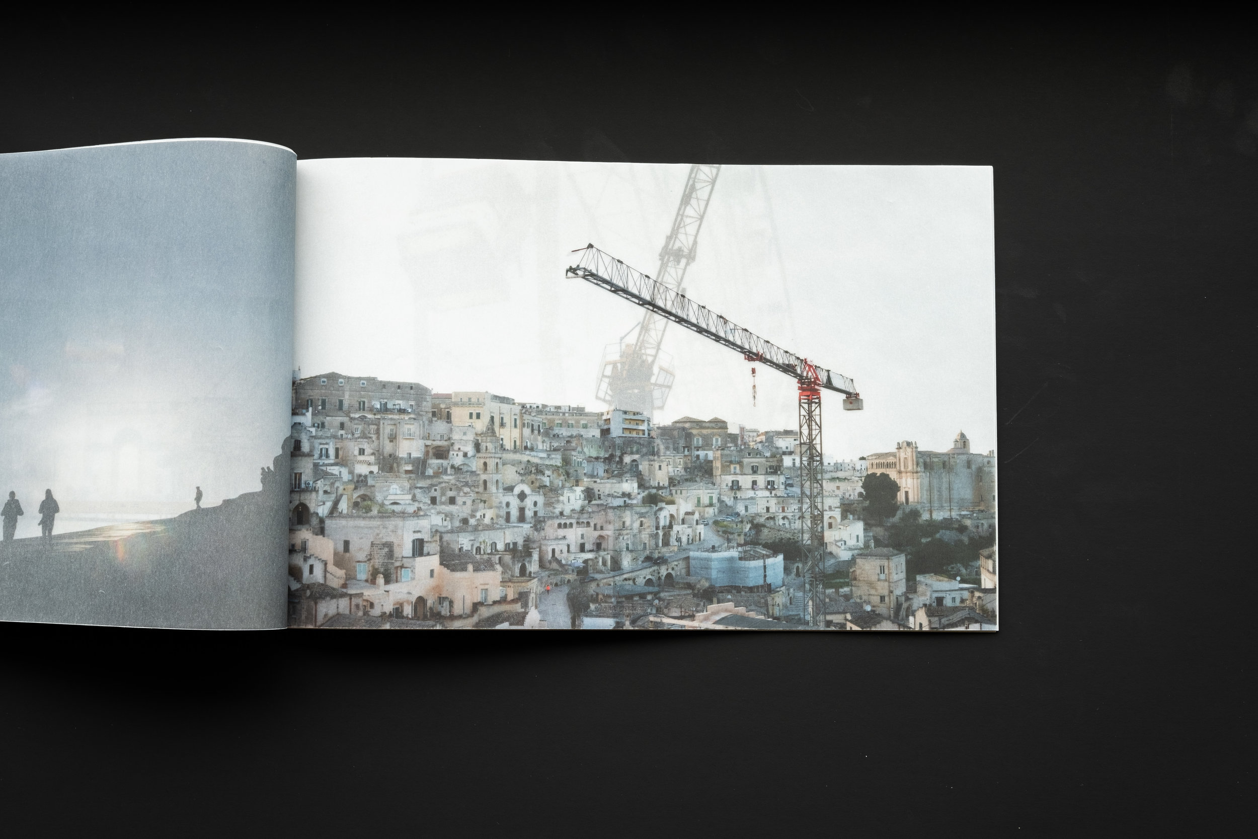 Double Exposure Book-16.jpg