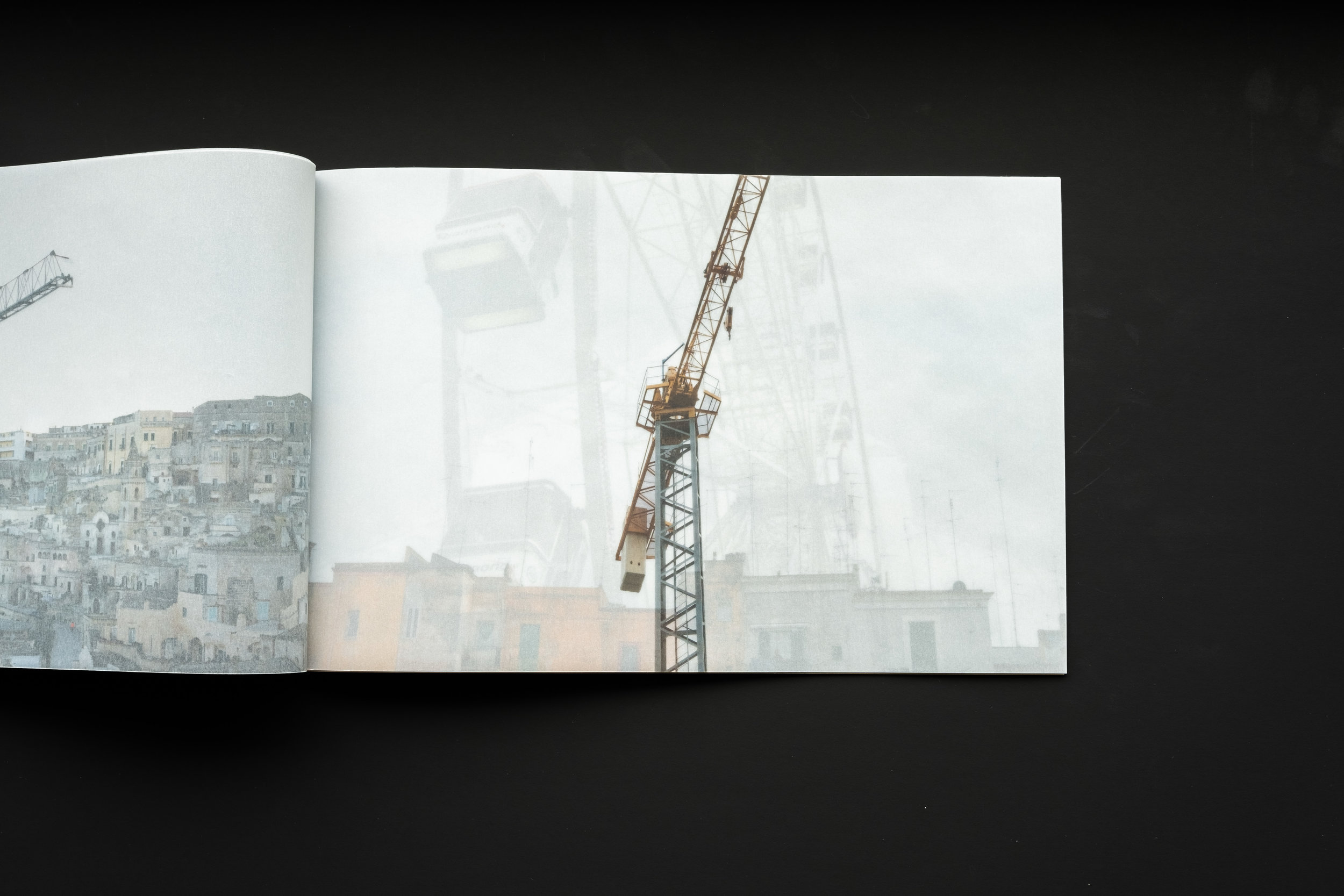 Double Exposure Book-17.jpg