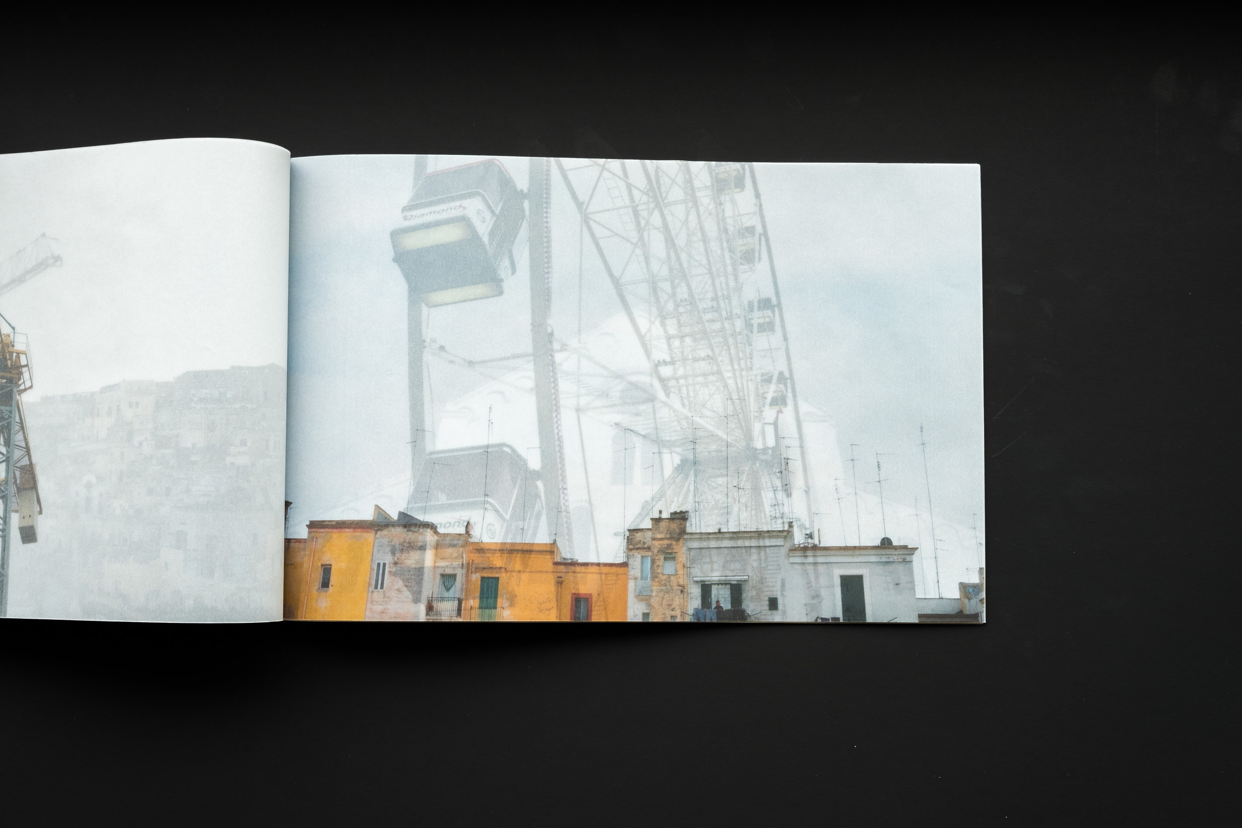 Double Exposure Book-18.jpg