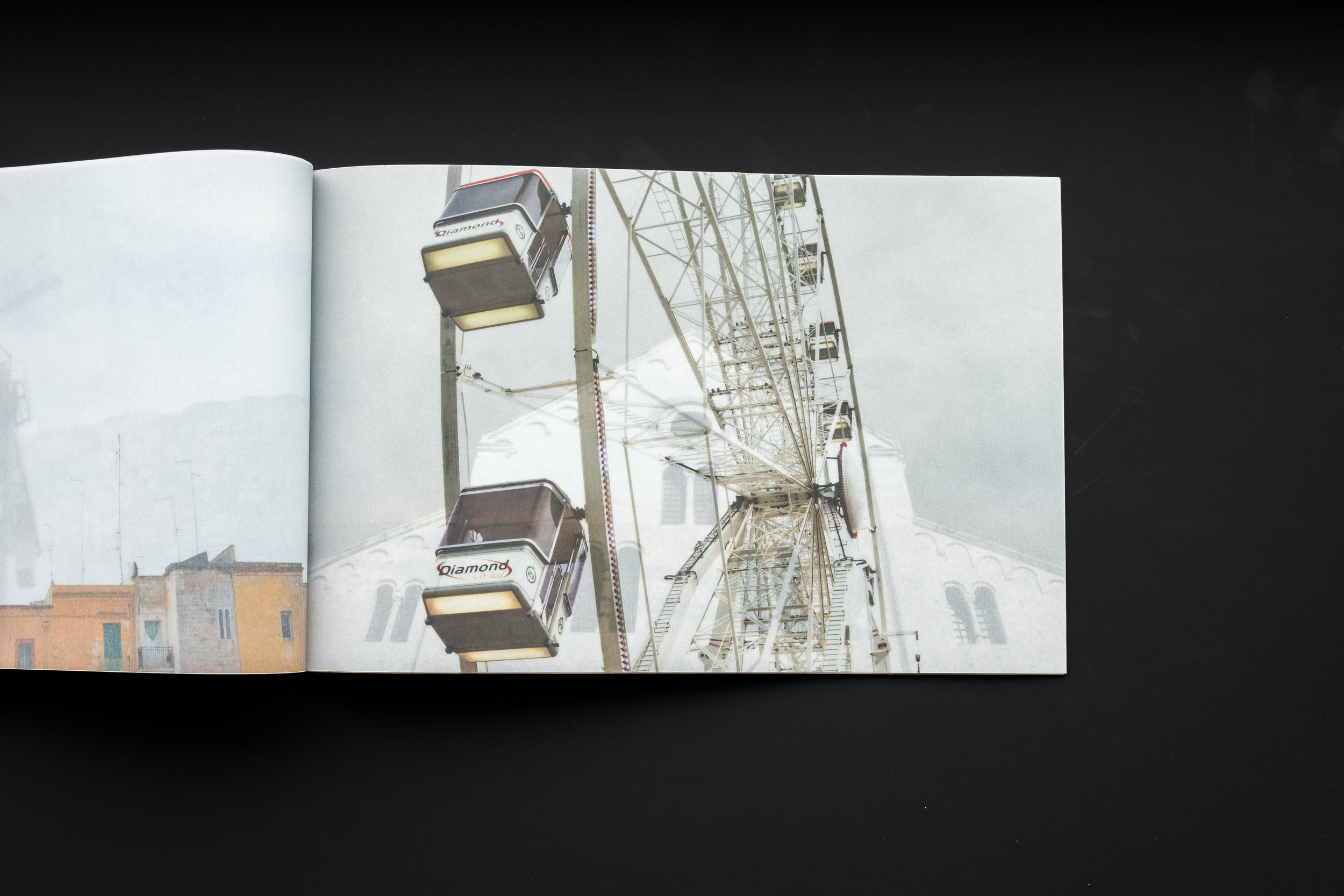 Double Exposure Book-19.jpg