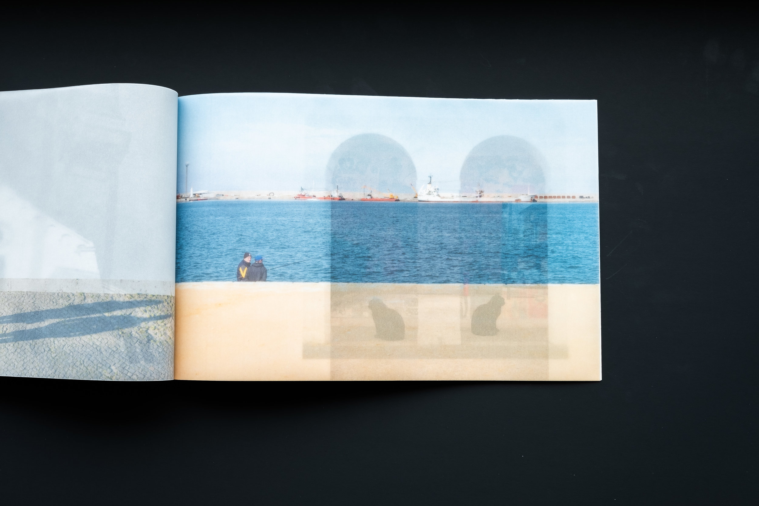 Double Exposure Book-22.jpg