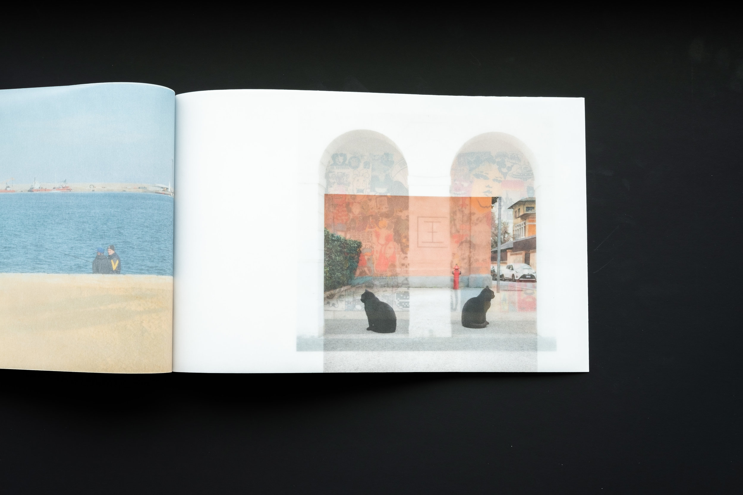 Double Exposure Book-23.jpg