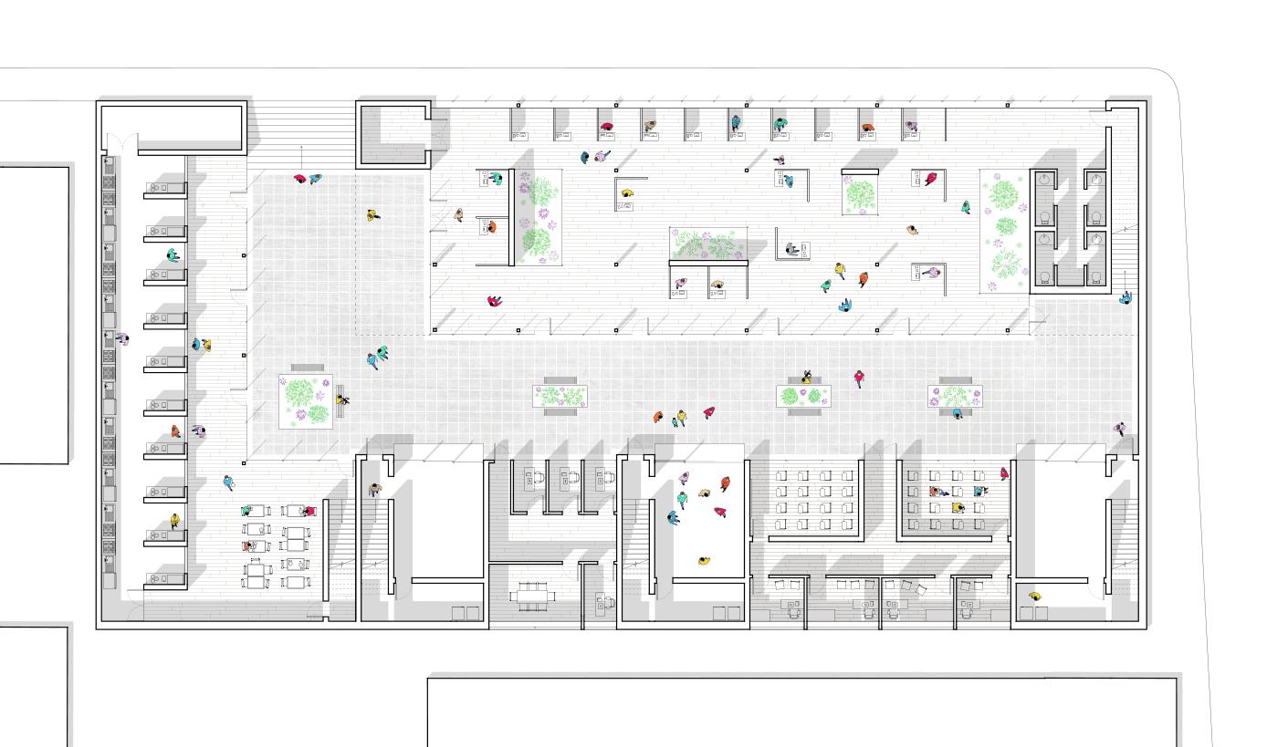 Refugee Housing Plan_0002_Ground Plan undistilled.pdf.jpg