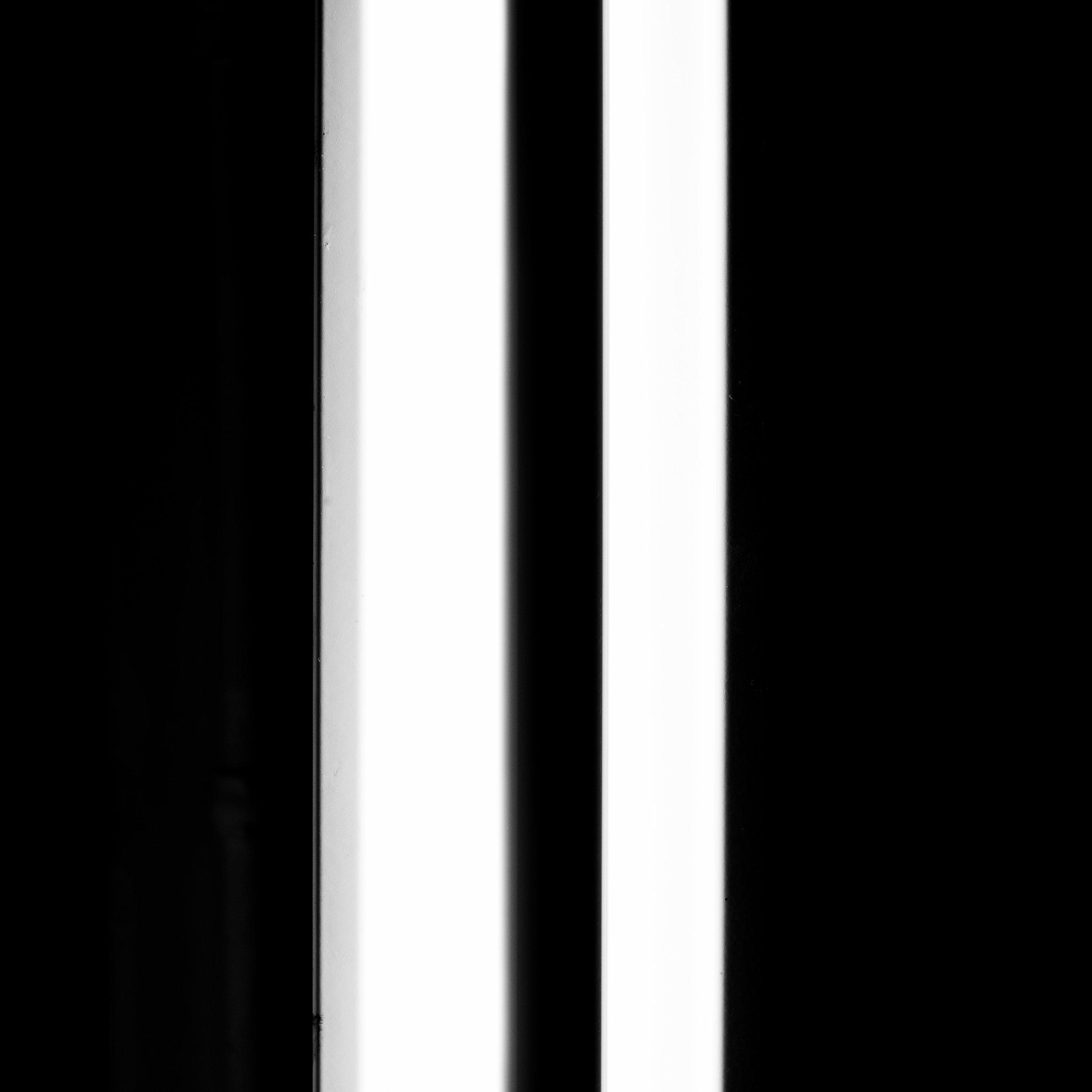 Lamps-4.jpg