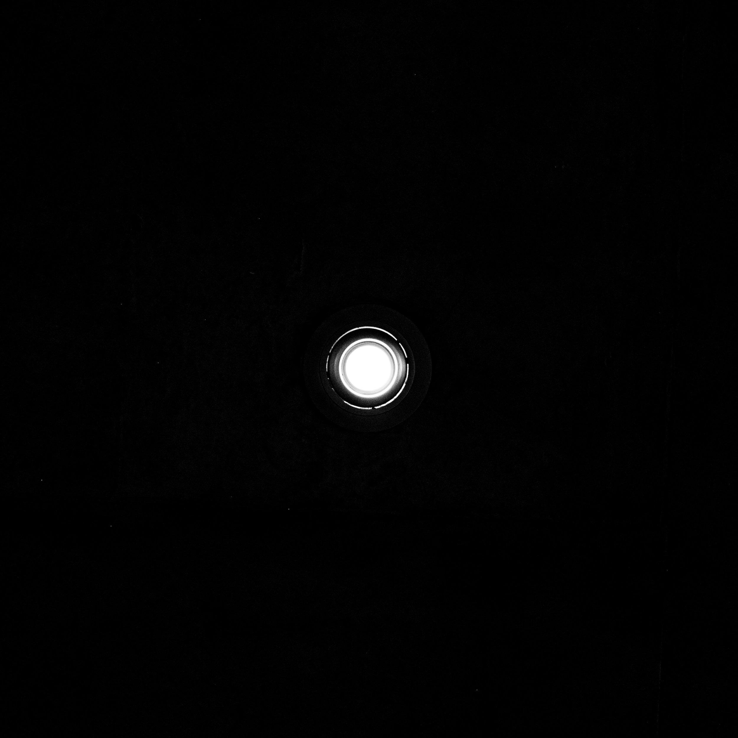 Lamps-8.jpg