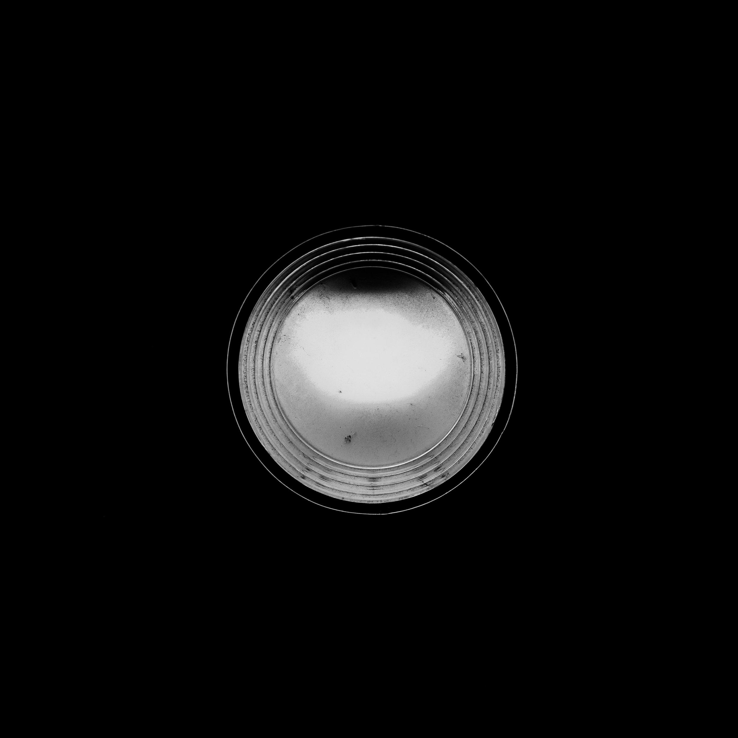 Lamps-11.jpg
