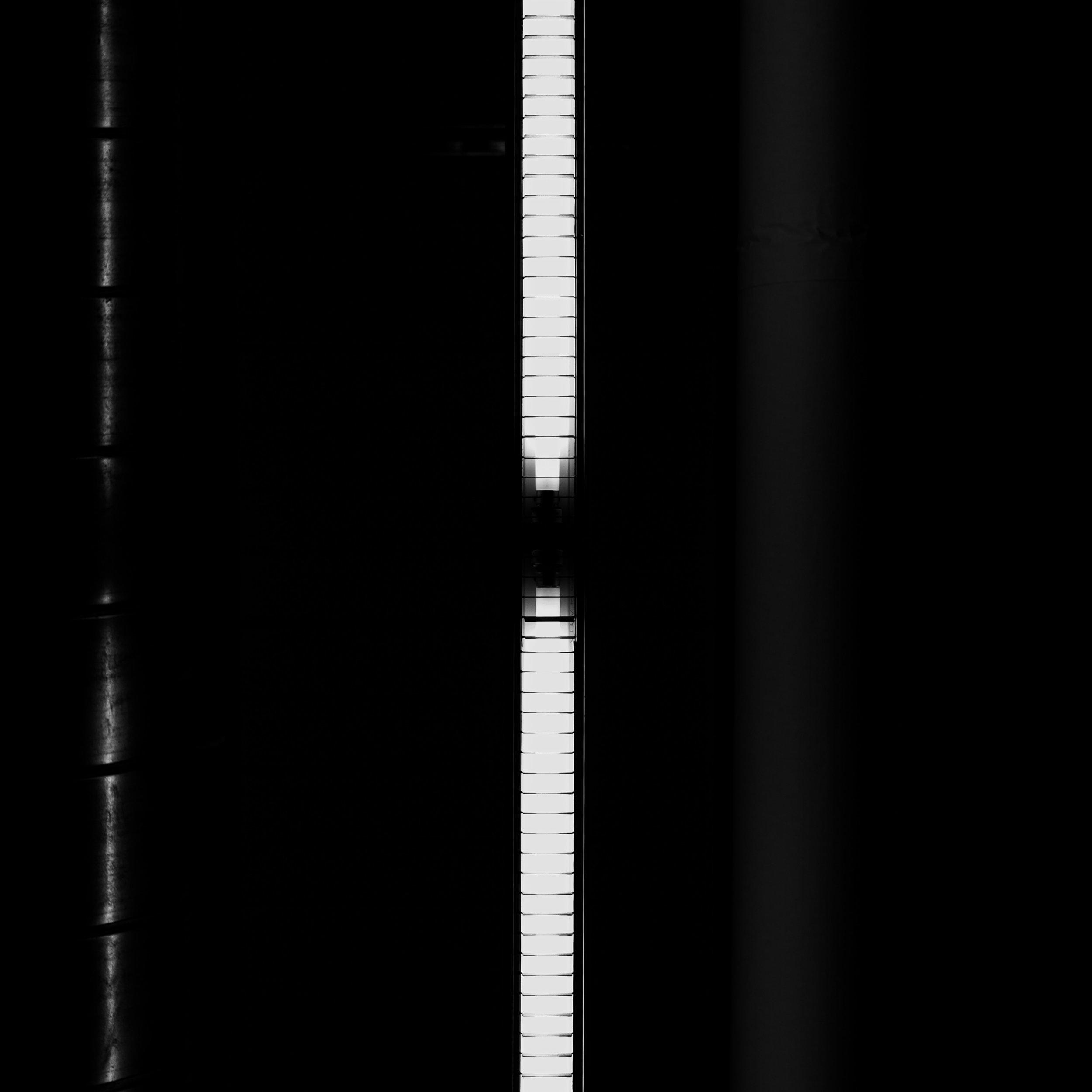 Lamps-10.jpg