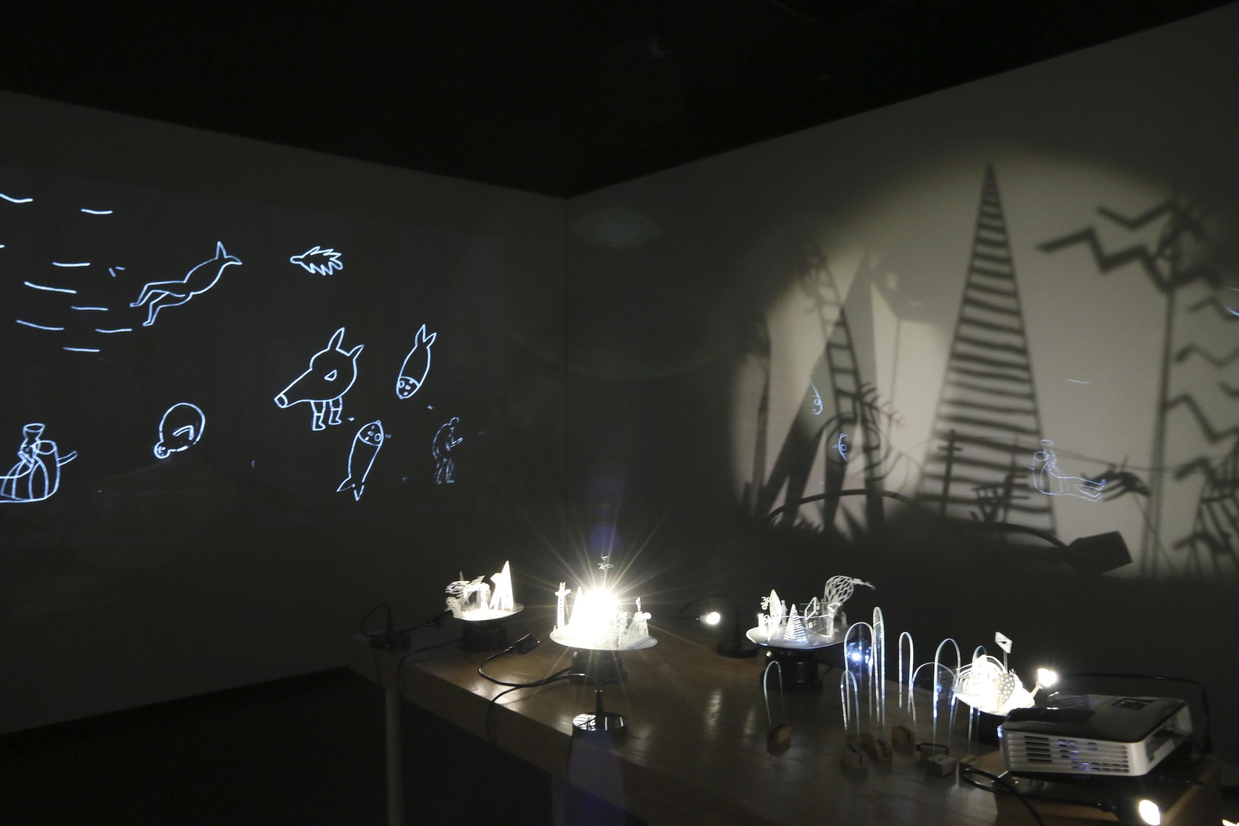 LauraHeit-installation-8.jpg